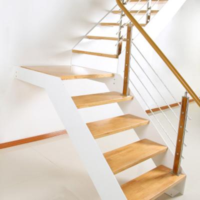 双梁楼梯价格