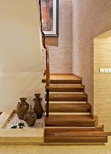 霸州楼梯生产
