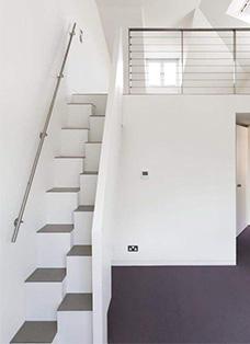 霸州楼梯价格