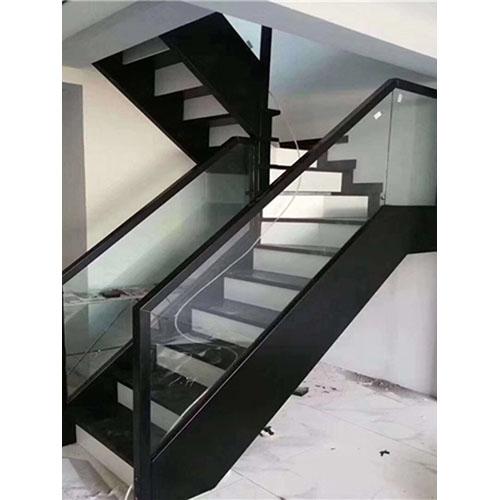 双梁楼梯厂