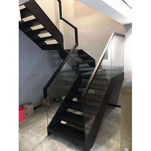 双梁楼梯厂家